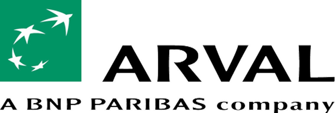 arval - LeaseBuddy