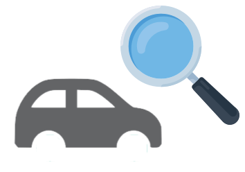 vergroot_auto_lease